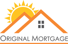 Original Mortgage